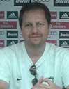 Arturo Ruiz Thramppe