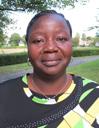 Charlotte Kalanbani