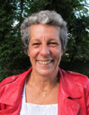 Christiane Milan