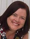 Elida Cruz