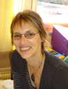 Hazel Ripoll