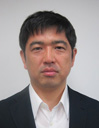 Hiroo Aoba