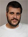 Igor Ojeda