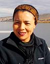 Marcela Arrellano