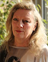 Marie-Odile Reymond
