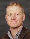 Michael Whaites