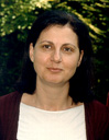 Najwa Hanna