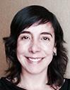 Nayareth Quevedo