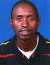 Percy Masuku