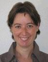 Sonia Regelbrugge