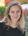 Virginia Palomba