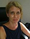Wendy Verheyden