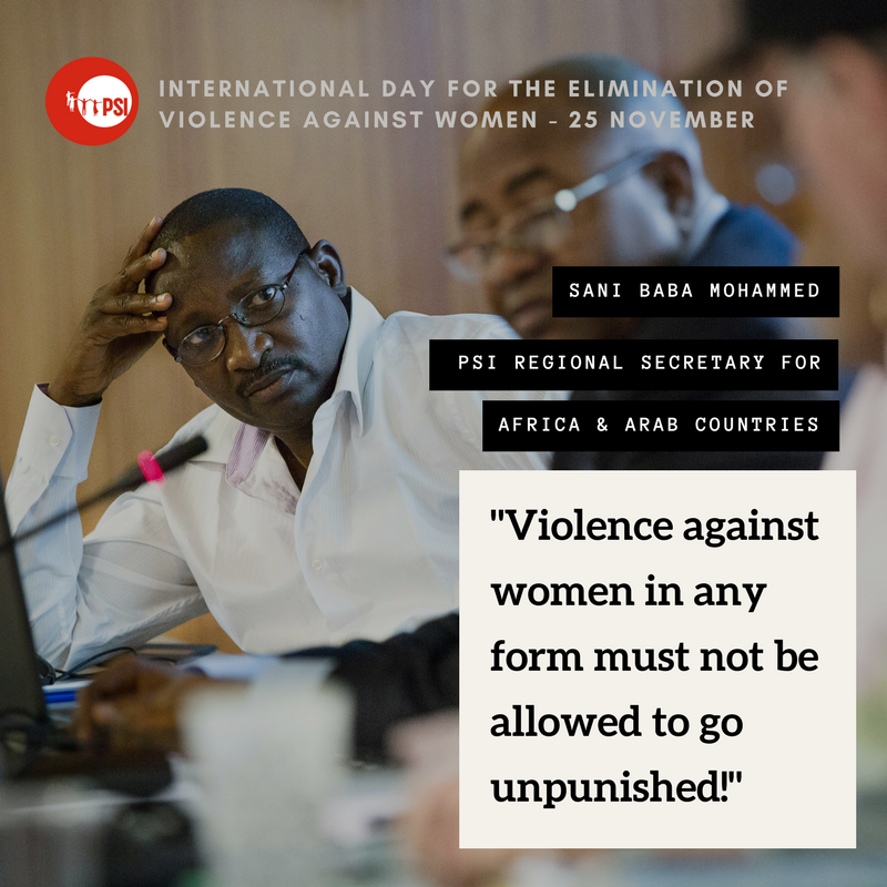Quotes On Violence Against Women: International Day For The Elimination Of Violence Against