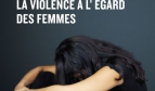 FR poster