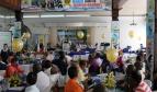 50 Aniversario de Sintracuavalle de Colombia