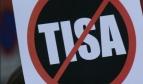 No TISA
