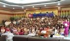 Nurses Congress