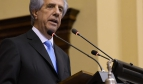 President of uruguay