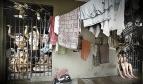 Prisión llena en Brasil