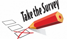 Survey - SalFalko - Creative Commons