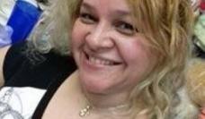 Brenda Marleni Estrada