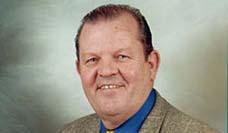 Hans Engelberts, PSI General Secretary, 1981 – 2007