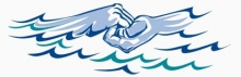 Arthur Svensson prize logo of two interlinked hands