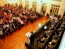 Asamblea Nacional de ASSEMAE