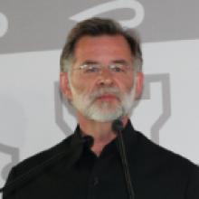 Jürgen Buxbaum