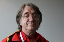 Dave Hall - PSIRU