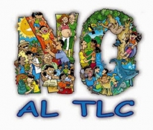 Ecuador dice no al TLC