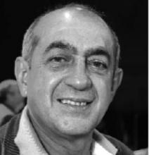 Pedro Armengol