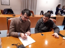 After a 10 year freeze italian public service unions win new after almost ten years of a negotiation freeze unilaterally imposed by italian public sector employers in the night between 20 and 21 february platinumwayz