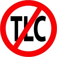 No TLC