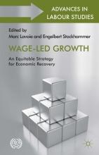 Wage-led growth