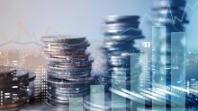 Photo: Business and Finance. ©Shutterstock.com