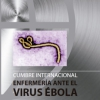 International Summit Nursing and Ebola Virus