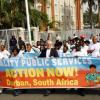 Servicios Públicos de Calidad – ¡Pasemos a la acción!