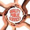 Quality Public Services