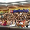 Nurses Congress