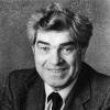 Victor Gotbaum