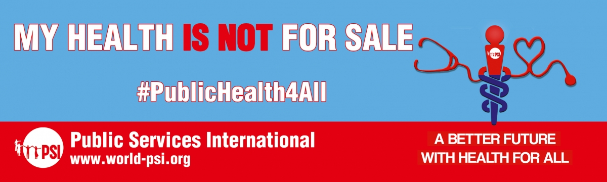 Health4all