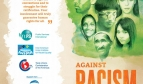 Campaign to sign and to ratify the OAS Conventions A-68 and A-69