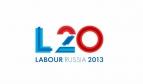 L20 logo