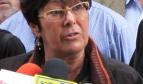 Rosa Pavanelli - PSI General Secretary