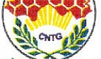 Logo CNTG