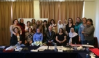 Women in Arab countries
