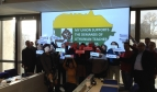 Annual General Meeting of the European Sectoral Social Dialogue for Education