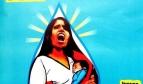 Convocatoria a la movibilización del 18 de febrero contra la privatización de Sedapal