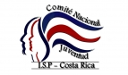 logo CNJ-ISP-CR